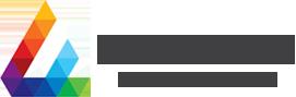 Tinh Hoa Việt chuyên thiết kế website, thiết kế quảng cáo in ấn
