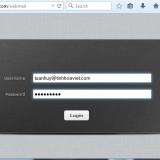 webmail-01