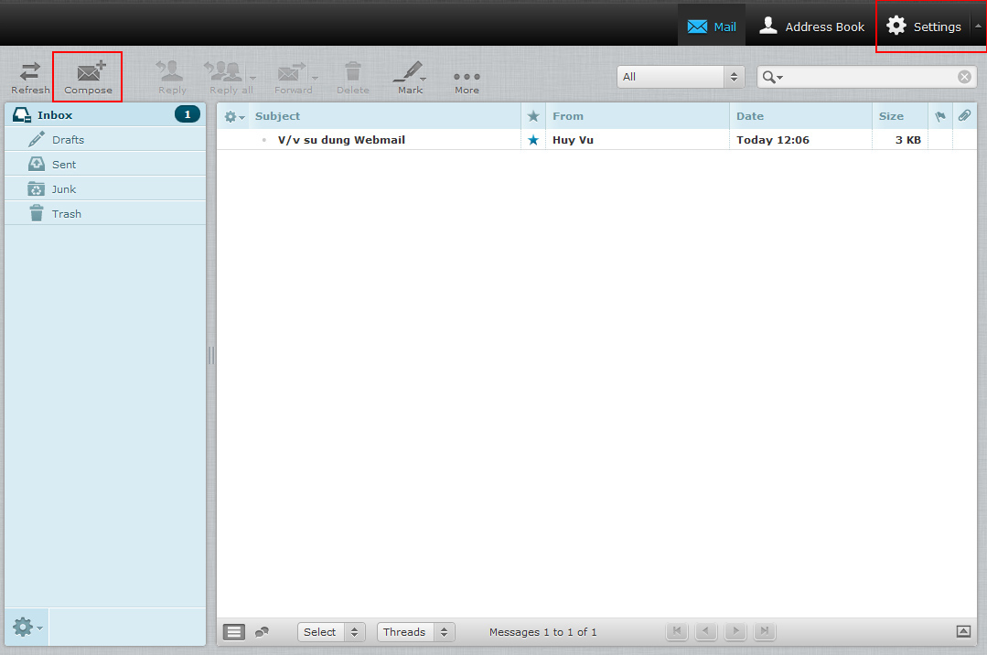 webmail-02