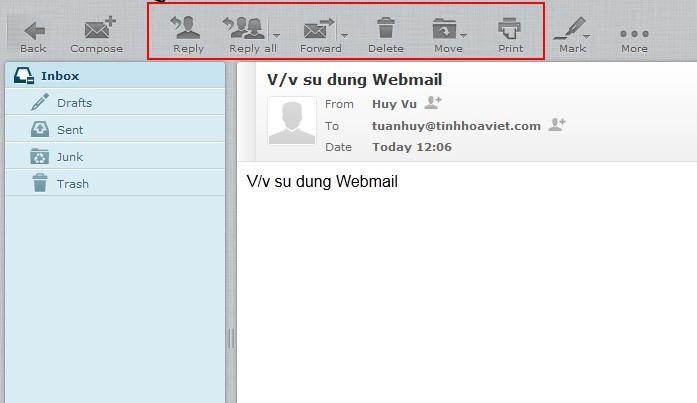 webmail-03