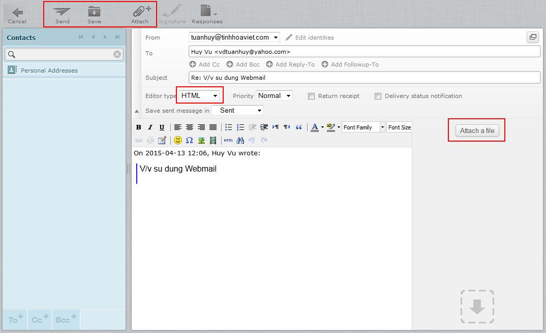 webmail-04
